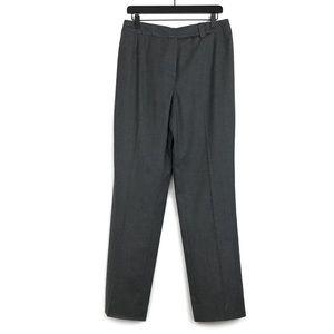 Akris 100% Wool Pants